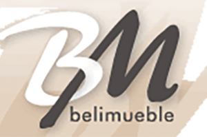 belimueble