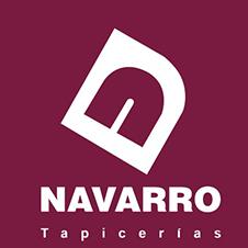 logotipo 2005 macizo